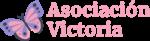 Asociación Victoria